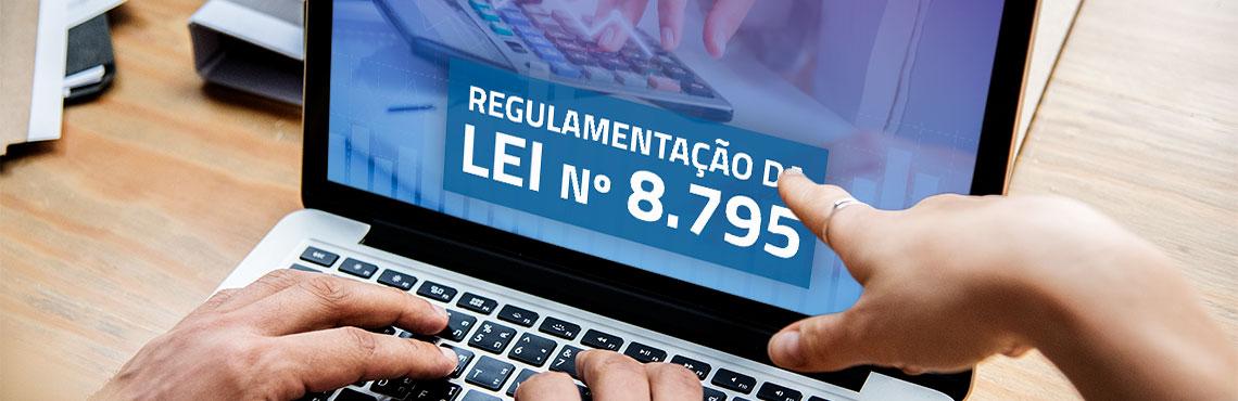 Sefaz-RJ realiza hoje encontro virtual sobre regulamentação da nova tributação para comércio eletrônico