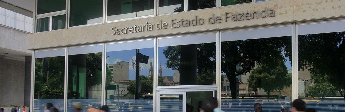Sefaz-RJ lança Programa de Integridade