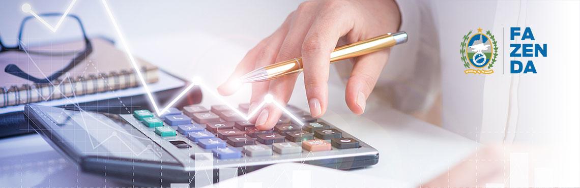 Sefaz-RJ e PGE orientam contribuintes na adesão ao PEP-ICMS