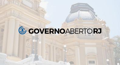 Governo Aberto RJ