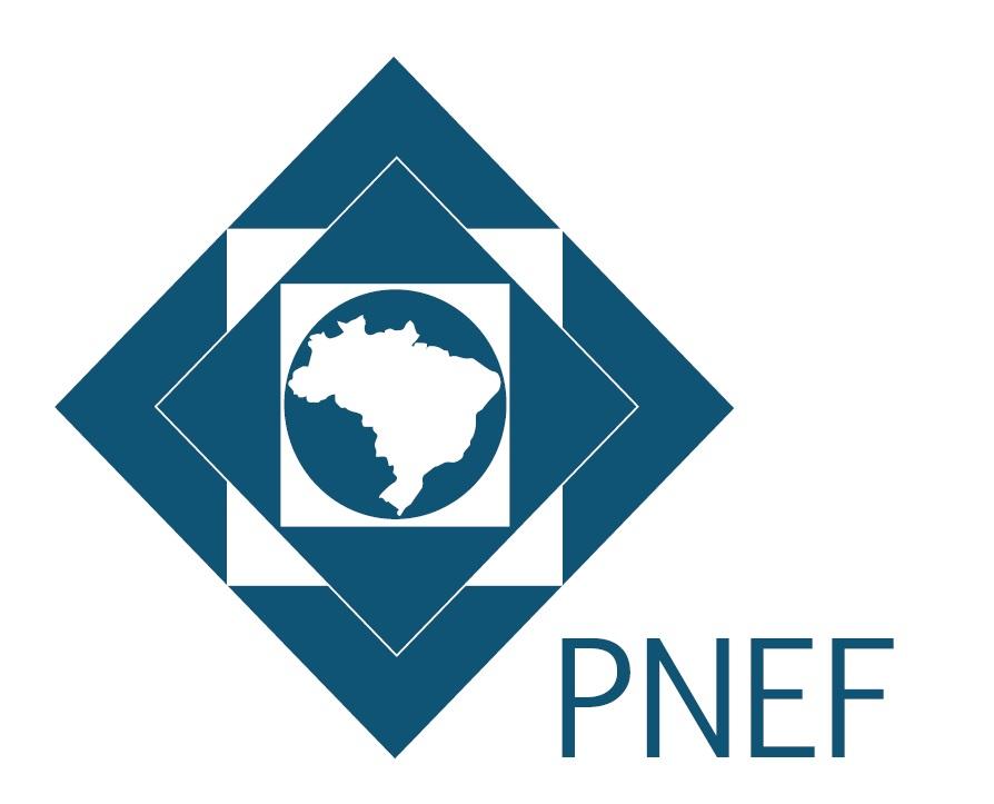 PNEF 2.jpg